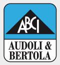 Audoli et Bertola