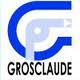 Grosclaude