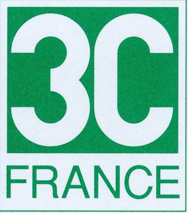 3C FRANCE