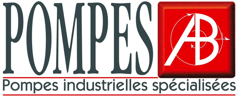 AB Pompes