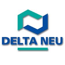 Delta Neu