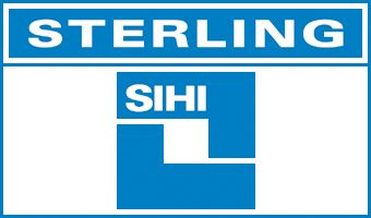 Sterling Sihi