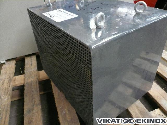 Transformer 25 KVA