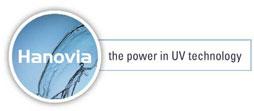 (Aller à la version française) Hanovia UV