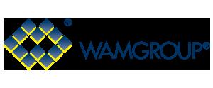 (Aller à la version française) WAMGROUP
