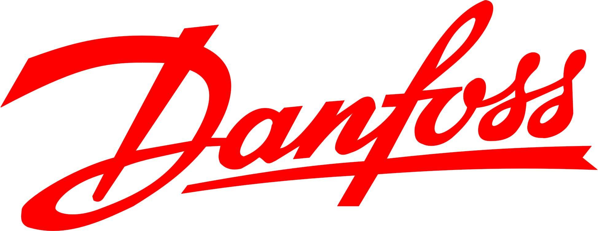 (Aller à la version française) Danfoss