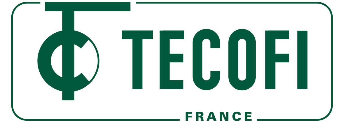 (Aller à la version française) Tecofi