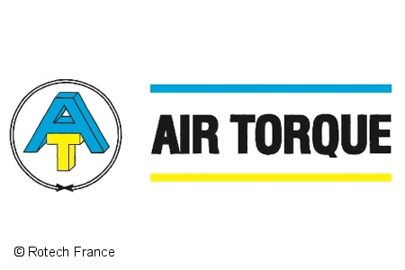 (Aller à la version française) Air Torque