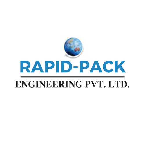 Rapid Pack