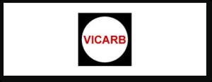 Vicarb
