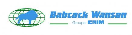 Babcock Wanson