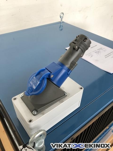 Delta Bio Oven Cleaner Delta Neu Ambioclean Air Cleaner