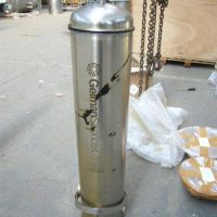 Cartridge filter HPEJ1L1B11