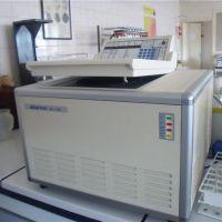 Centrifuge SIGMA Type 3-12