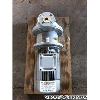 Pompe centrifuge CDR Type ETN 50