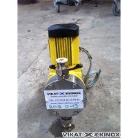 Milton Roy Dosapro pump 130 L/h