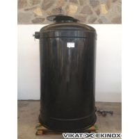 Plastic tank 2000 litres