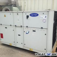 CARRIER Aircooler