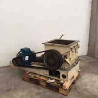Broyeur granulateur à lames HERBOLD SML 30/50 L3
