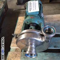 Pompe centrifuge 19m3/h type C216