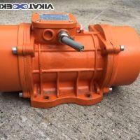Vibrateur OLIVIBRA MVE Type : 500/15 – 0,35 KW – 1500 Tr/min