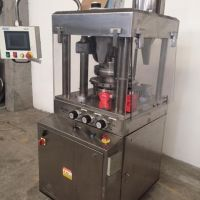Rimek PC20 Tablet press machine