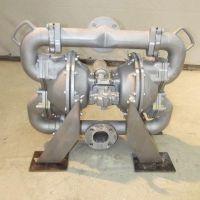 Pompe à membrane SANDPIPER type SA3