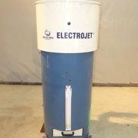 Dépoussiéreur DELTA NEU Electrojet