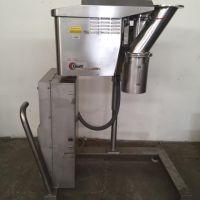 Broyeur Calibreur GLATT GS 180