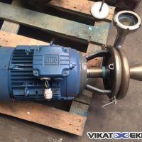 Pompe centrifuge C218