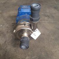 Pompe centrifuge 2.2 kw