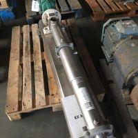 Pompe à vis excentrée PCM type MR13H12