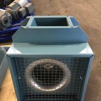 Ventilateur AROTECH type 3BSM003831-1  2.2 KW