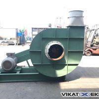 Ventilateur F.illi Ferrari type KB1001/P12A  30KW