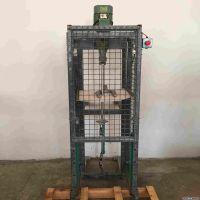 Wall model Mixer 0.37 kw