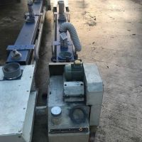 DENIS belt conveyor type CAB 300