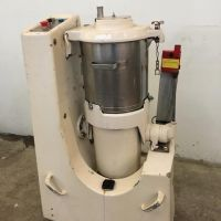 Robot Coupe Cutter/Mixer