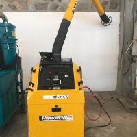 Unité de filtration mobile PLYMOVENT type MSF 2000