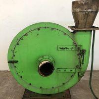 PILLER centrifugal fan