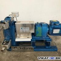 BREDEL SP 15 Peristaltic Pump