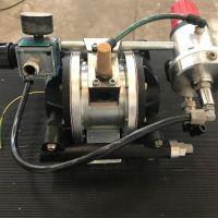 Kremlin Rexson PMP 150 paint diaphragm pump
