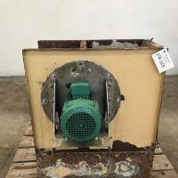 Ventilateur 2.2 KW