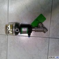 Check valve  3/4 female