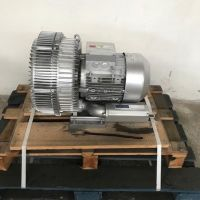 Blower Nash Elmo G200 – Never used