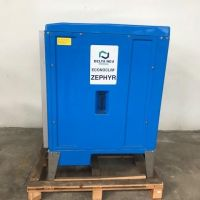 DELTA NEU ECONOCLIM Zephyr Air Cooler – Never used