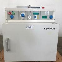 Etuve Heraeus type T 6030 – 30 litres