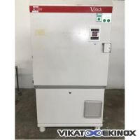 Vötsch VC 0057 Climatic test Chamber – 570 litres