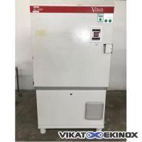 Chambre climatique Vötsch VC 0057 – 570 litres