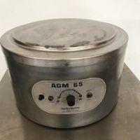 Agitateur magnétique AGM 65