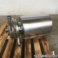 W+ APV pump model 70/40